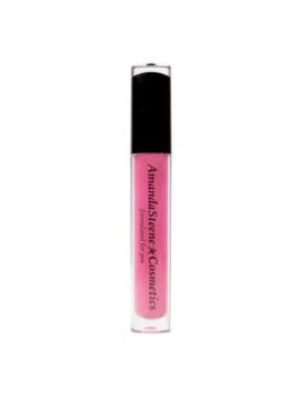 Custom Formulated Lipgloss