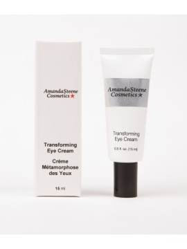 Transforming Eye Cream