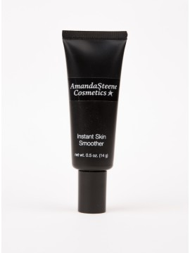 Instant Skin Smoother