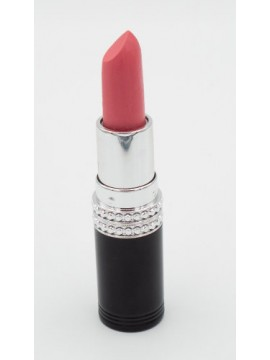 Custom Lipstick - Hot Pink Mama
